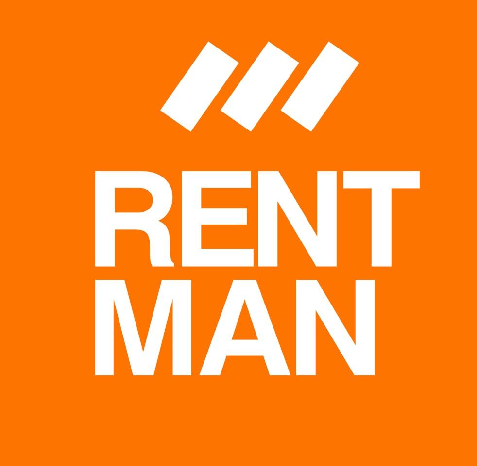 rentman_logo