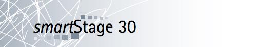 smartstage30logo